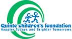 Quinte Children's Foundation
